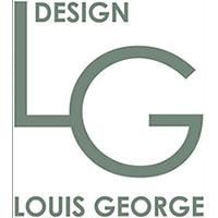 Le Magasin Design Louis George - Mobiliers Salle De Bain