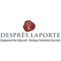 Le Magasin Després Laporte - Articles De Cuisine