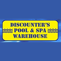 Discounter's Pool And Spa Store - Pools and Spas