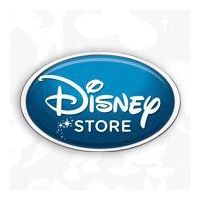 Disney Store Store - Clothing