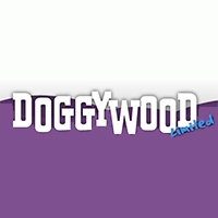 Doggy Wood Store - Pet Food