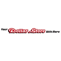 Dollar Store Store - Dollar Store