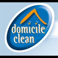 La circulaire de Domicile Clean - Ménage À Domicile