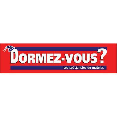 Online Dormez-Vous flyer - Furnitures