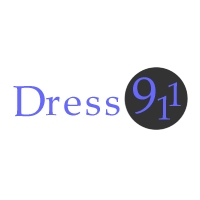 Dress911 Store - Plus Sizes