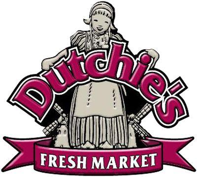 Online Dutchies Fresh Market flyer