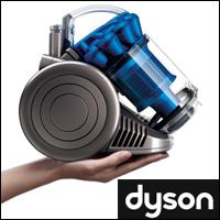 La circulaire de Dyson Canada - Articles Pour La Maison