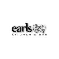 Earls Restaurant in Sainte-Catherine