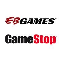 La circulaire de EB Games - Jeux Et Jouets