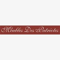 La circulaire de Ébénisterie Les Anciens - Meubles Audio-Vidéo
