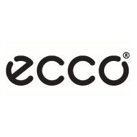 La circulaire de ECCO - Vêtements