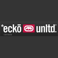 La circulaire de Ecko Unltd Red - Chaussures Hommes