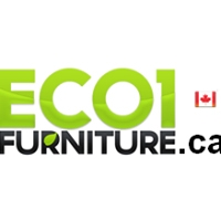 Eco1 Furniture Store - BathRoom Furniture