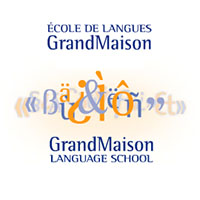 La circulaire de École De Langues Grandmaison - École De Langues