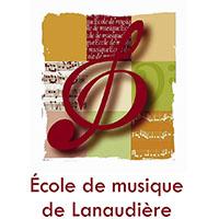 La circulaire de École De Musique De Lanaudière - École De Musique