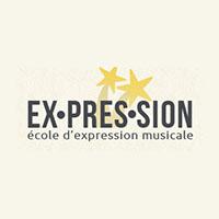La circulaire de École De Musique Expression - École De Musique