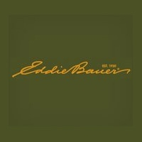 Eddie Bauer Store - Women Clothing