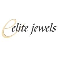 Elite Jewels Store - Fine Jewellers