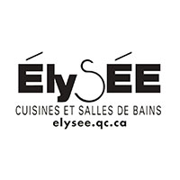 La circulaire de Élysée Cuisines Et Salles De Bains - Construction Et Rénovation