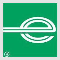 Enterprise Store - Services