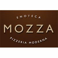 Le Restaurant Entoca Mozza