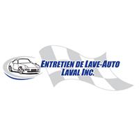 La circulaire de Entretien De Lave-Auto Laval - Lave Auto