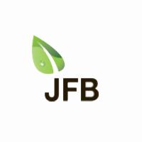 La circulaire de Entretien JFB - Déneigement