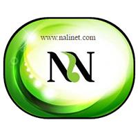 La circulaire de Entretien Ménager Nali-Net - Ménage À Domicile