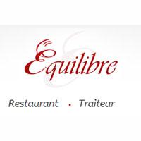 Le Restaurant Équilibre – Restaurant – Traiteur - Traiteur
