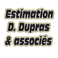 La circulaire de Estimation D.Dupras & Associés inc. - Estimation / Évaluateur Auto