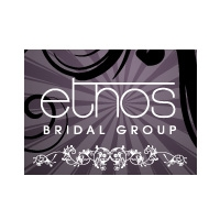 Ethos Bridal Group Store - Wedding