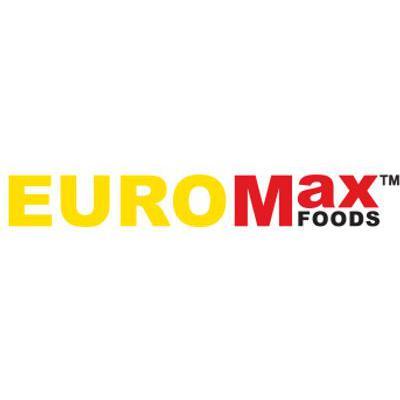 Online EuroMax Foods flyer
