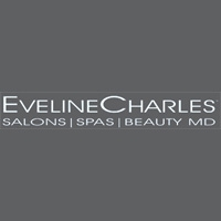 Eveline Charles Store - Barbers, Beauty Salons & Spas