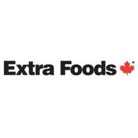 Online Extra Foods flyer