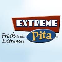 Extreme Pita Restaurant - Fast Food