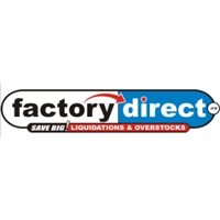 Online FactoryDirect flyer - TV & Home Theatre