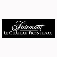 La circulaire de Fairmont Le Château Frontenac à Montebello