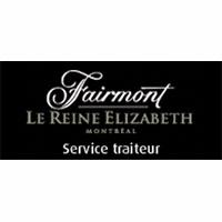 La circulaire de Fairmont Service Traiteur - Traiteur