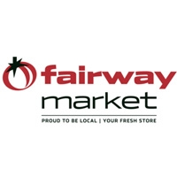 Online Fairway Market flyer