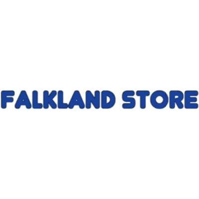 Online Falkland Store Ltd. flyer