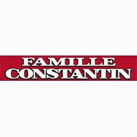 La circulaire de Famille Constantin - Cabanes À Sucre
