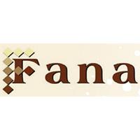 La circulaire de Fana Terrazzo - Céramique