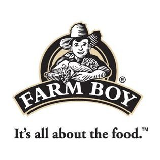 Farm Boy Flyer 17 To 23 June 2021