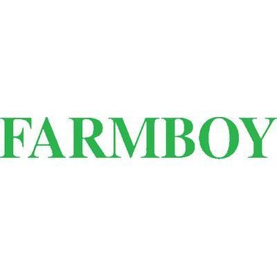 Online Farmboy Peterborough flyer