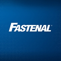 Online Fastenal flyer - Construction & Renovation