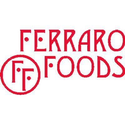 Online Ferraro Foods flyer