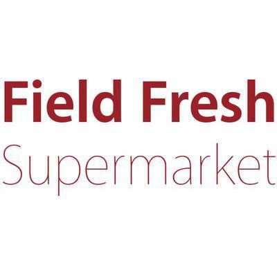 Field Fresh Supermarket Flyer 30 July To 05 August 2021