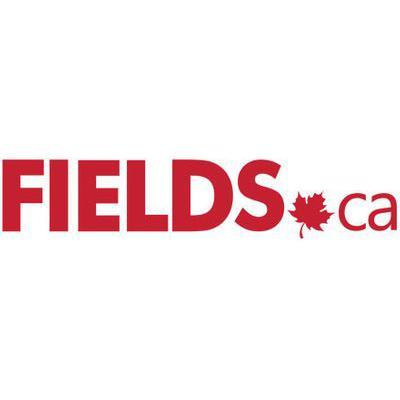 Online Fields.ca flyer
