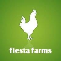 Online Fiesta Farms flyer