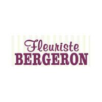 La circulaire de Fleuriste Bergeron - Fleuristes